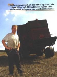 Lantmannen 2006